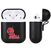 Fan Brander Ole Miss Rebels AirPod Case