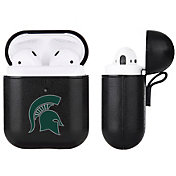 Fan Brander Michigan State Spartans AirPod Case