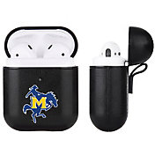 Fan Brander McNeese State Cowboys AirPod Case