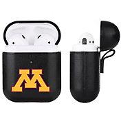 Fan Brander Minnesota Golden Gophers AirPod Case