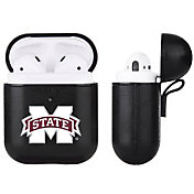 Fan Brander Mississippi State Bulldogs AirPod Case