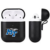 Fan Brander Middle Tennessee State Blue Raiders AirPod Case