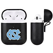 Fan Brander North Carolina Tar Heels AirPod Case