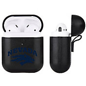 Fan Brander Nevada Wolf Pack AirPod Case