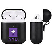Fan Brander NYU Violets AirPod Case