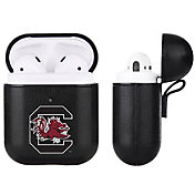Fan Brander South Carolina Gamecocks AirPod Case