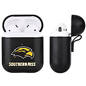 Fan Brander Southern Miss Golden Eagles AirPod Case