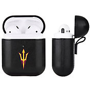Fan Brander Arizona State Sun Devils AirPod Case
