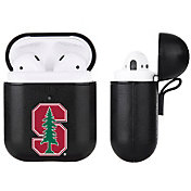 Fan Brander Stanford Cardinal AirPod Case