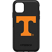 Otterbox Tennessee Volunteers Black iPhone Case