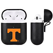 Fan Brander Tennessee Volunteers AirPod Case