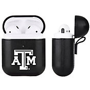 Fan Brander Texas A&M Aggies AirPod Case