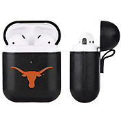 Fan Brander Texas Longhorns AirPod Case