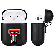Fan Brander Texas Tech Red Raiders AirPod Case