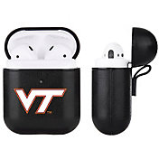 Fan Brander Virginia Tech Hokies AirPod Case