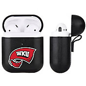 Fan Brander Western Kentucky Hilltoppers AirPod Case