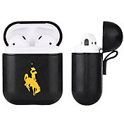 Fan Brander Wyoming Cowboys AirPod Case