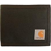 Carhartt Men's Extremes Passcase Wallet