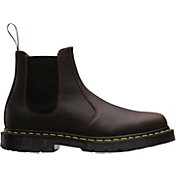 Dr. Martens Men's 2976 WinterGrip Winter Boots