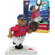 OYO Boston Red Sox J.D. Martinez Mini Figurine