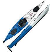 Point 65 XO13 Kayak
