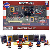 Party Animal Florida Gators TeenyMates Figurine Set