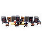 Party Animal Chicago Bears TeenyMates Figurine Set