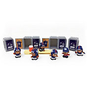 Party Animal New York Giants TeenyMates Figurine Set