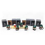 Party Animal New York Jets TeenyMates Figurine Set