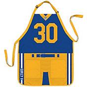 Party Animal Los Angeles Rams Todd Gurley #30 Uniform Apron
