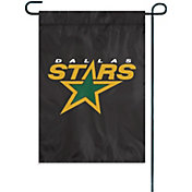 Party Animal Dallas Stars Garden Flag