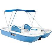 Boat Deals