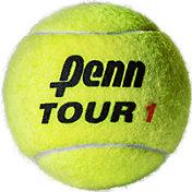 Penn Tour Extra Duty Tennis Balls