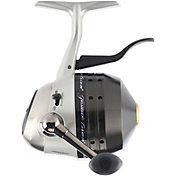Pflueger Trion Under Spincasting Reel