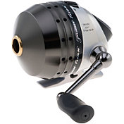 Pflueger Trion Spincasting Reel