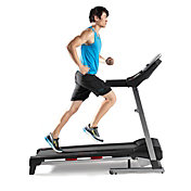 ProForm Fit 425 Treadmill