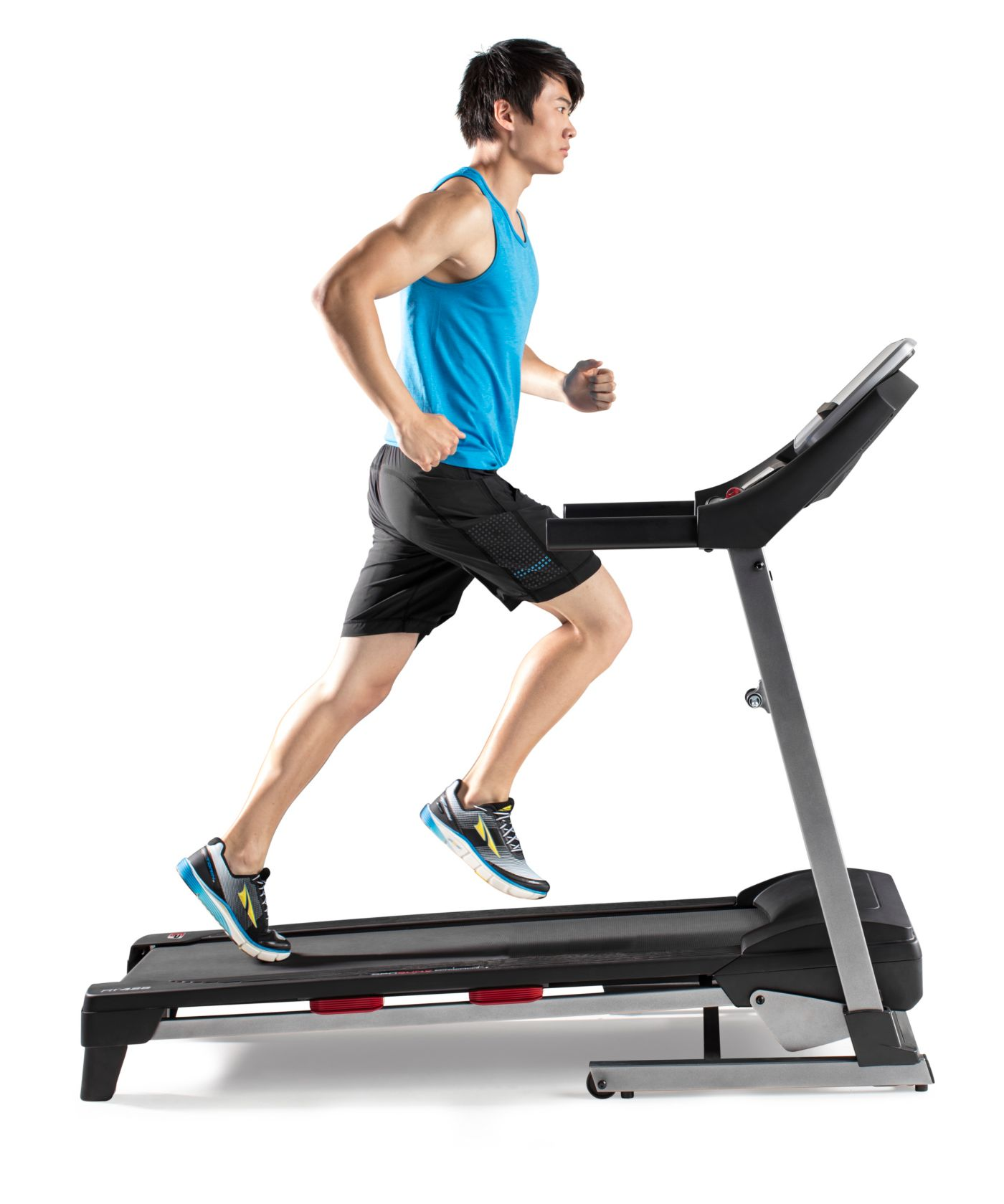 ProForm Fit 425 Treadmill