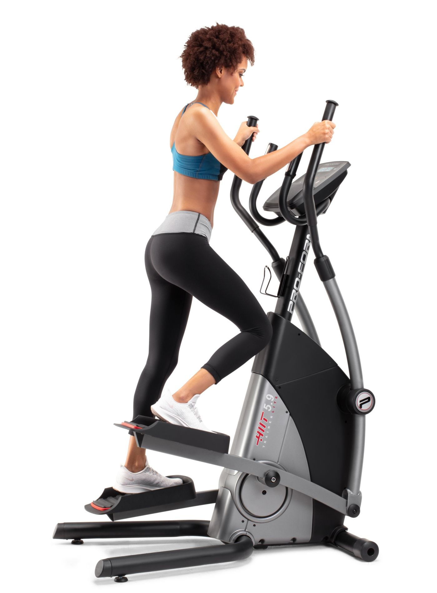 ProForm Hiit Trainer Lite 5.9