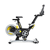 ProForm Le Tour De France Studio Bike Pro