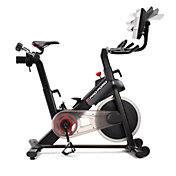 ProForm Smart Power 10.0 Exercise Bike