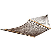 Pawleys Island Hammocks Large DuraCord Rope Hammock