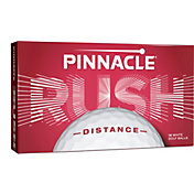 Pinnacle 2019 Rush Golf Balls
