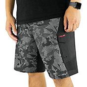 Pelagic Men's FX-PRO Ambush Tactical Fishing Shorts