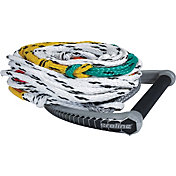 Proline 75' Course Waterski Rope Package with 10 Section Air Mainline