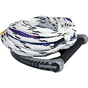 Proline 75' Classic Waterski Rope Package with 8 Section Air Mainline