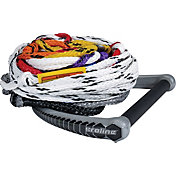 Proline 75' Classic Waterski Rope Package with 10 Section Air Mainline
