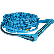 Proline 65' Reflex Wakeboard Rope Package with PE Air Mainline
