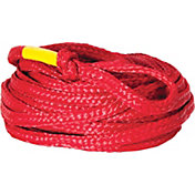 Proline 4-Rider Value Tube Tow Rope