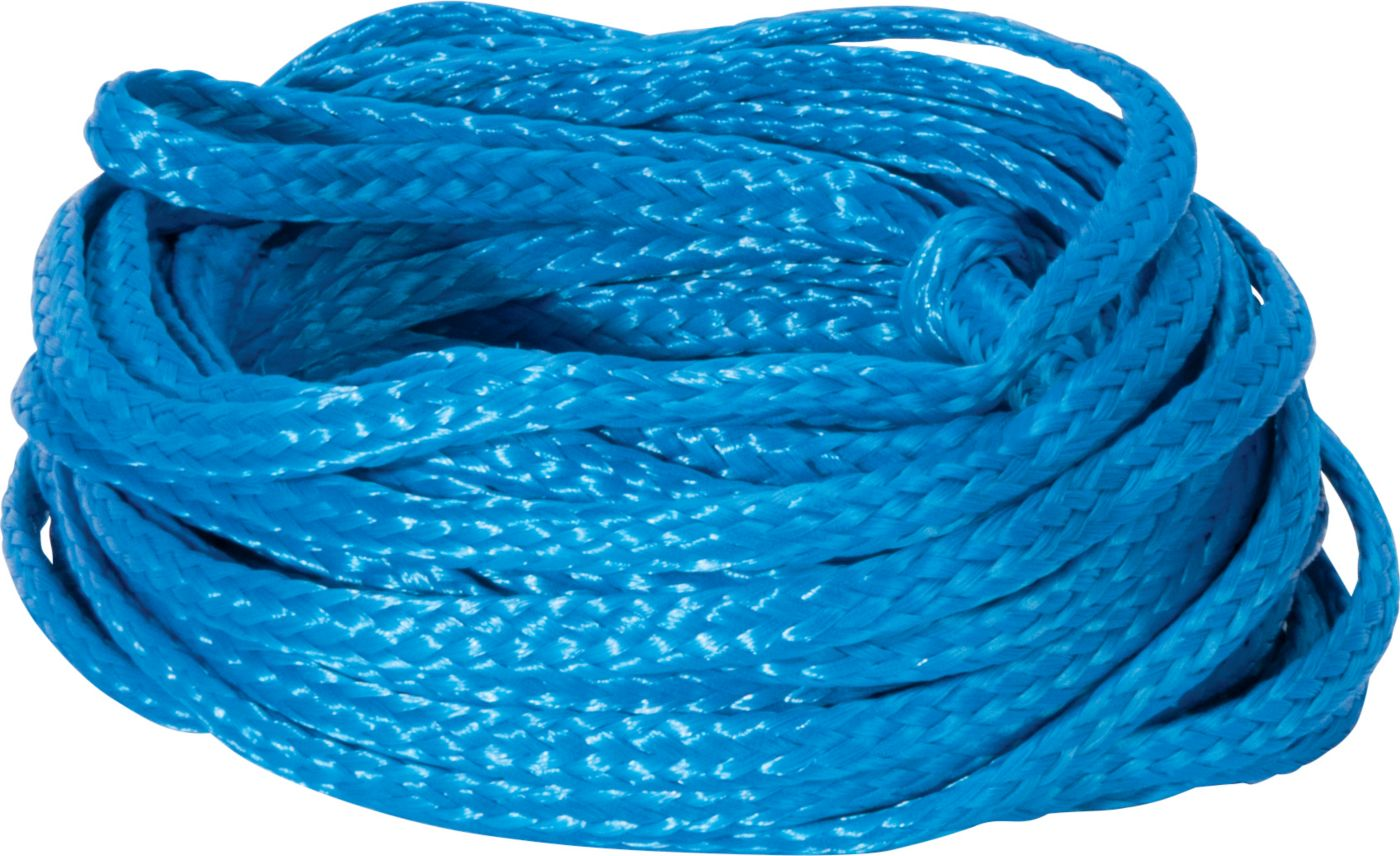 Proline 2-Rider Value Tube Tow Rope