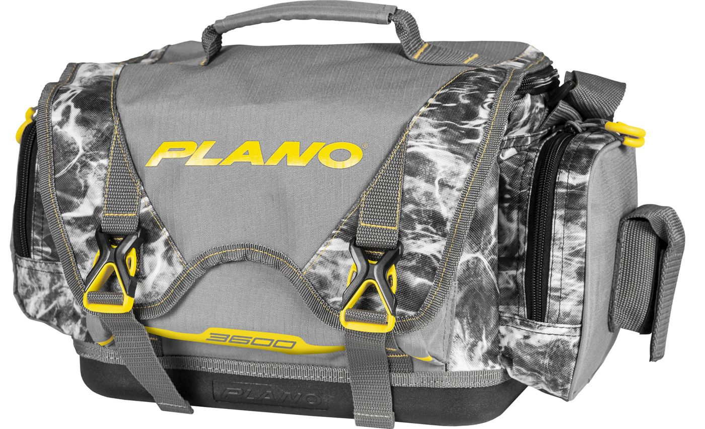 Plano B-Series 3600 Tackle Bag